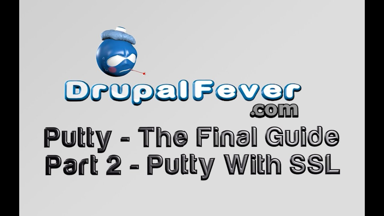 putty tutorial for beginners pdf