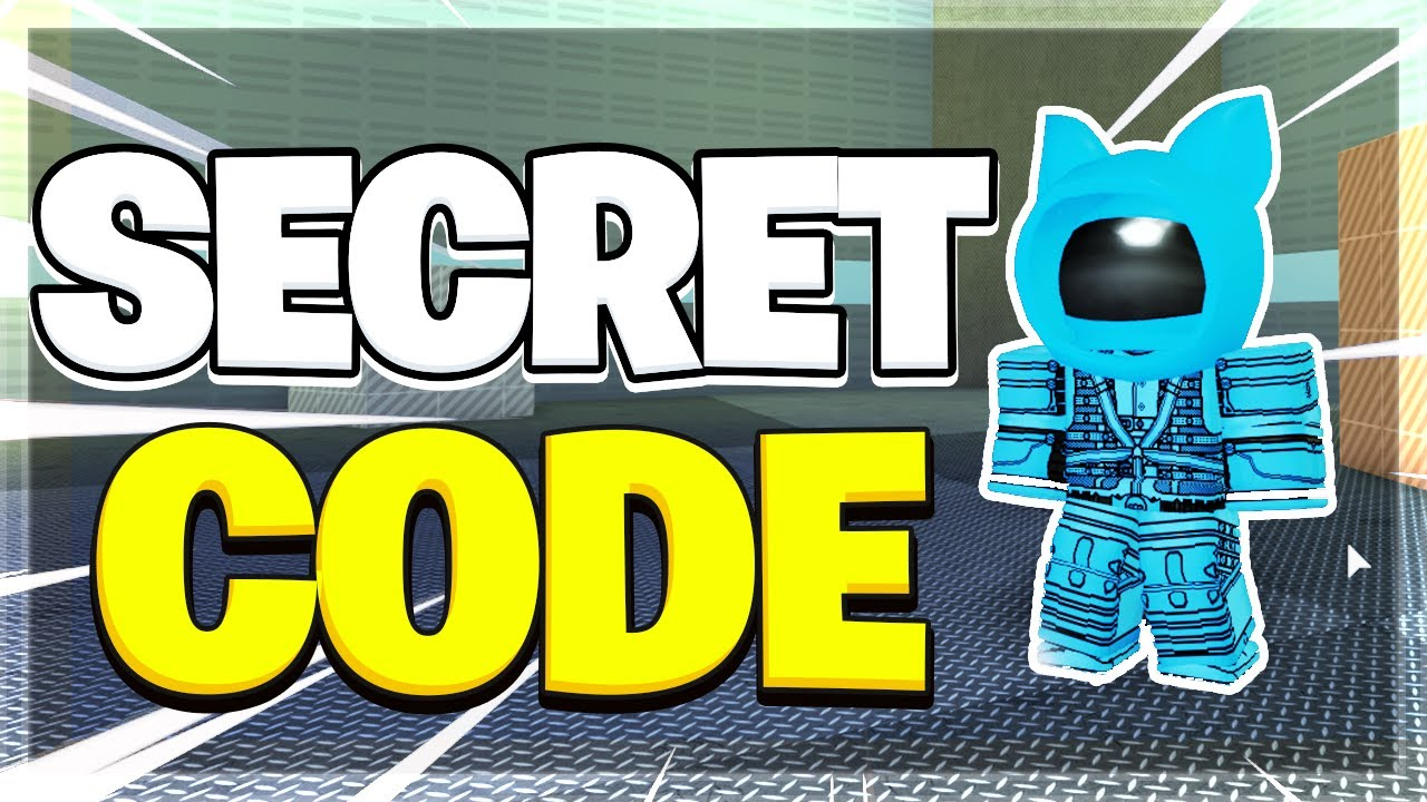 How To Get Free Secret Animal Hoodie On Imposter Roblox Youtube