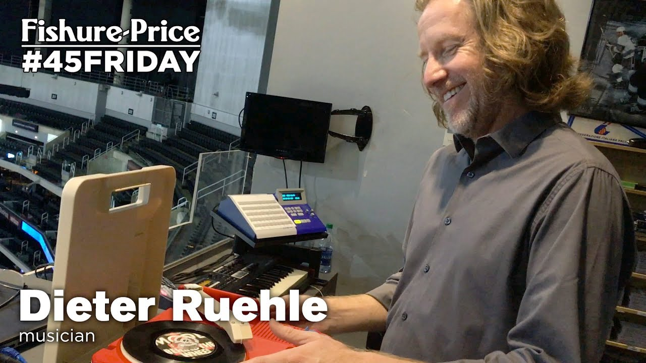 Fishure-Price Interview