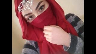 veiled forever