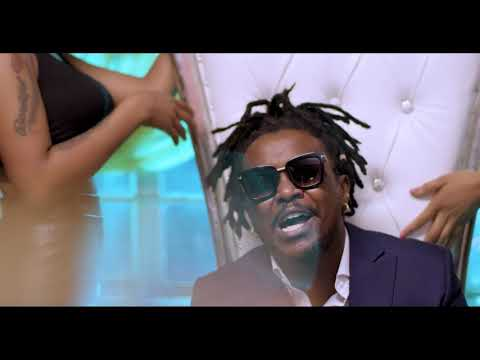 jux---incase-you-don't-know-(official-music-video)-ft.-nyashinski