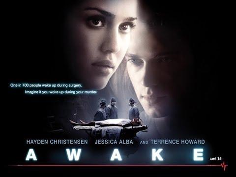 Film Awake