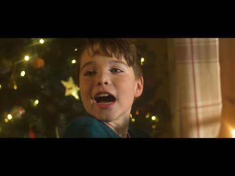 Nathan Carter  - That's Christmas To Me