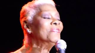 dionne warwick this ones in love say a little prayer albuquerque nm 2 15 14