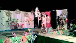 Video-2011-10-22-21-27-06.mp4