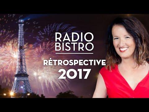 Anne Roumanoff – Rétrospective 2017