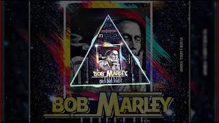 Bob Marley Hum Na Marey (CG Tapori Mix) - Dj Golu Yadav