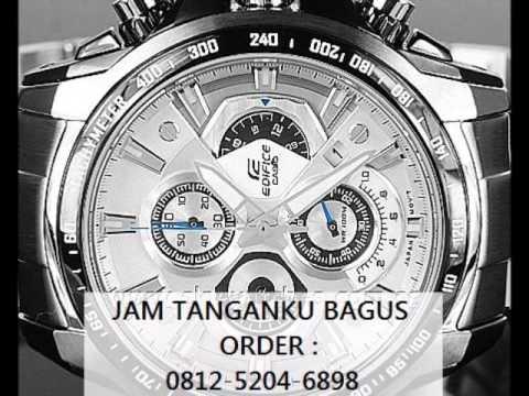 Jam Tangan Casio Edifice Ef 560 Hub 081252046898 Jam Tangan Casio