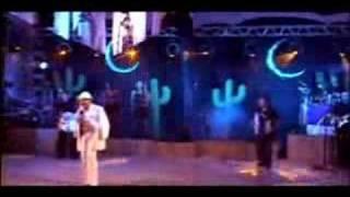 Alcimar Monteiro - Carmelita ao vivo DvD