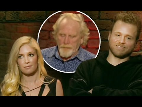 James Cosmo is granted eternal immunity from nomination on Celebrity Big Brother    but then votes S