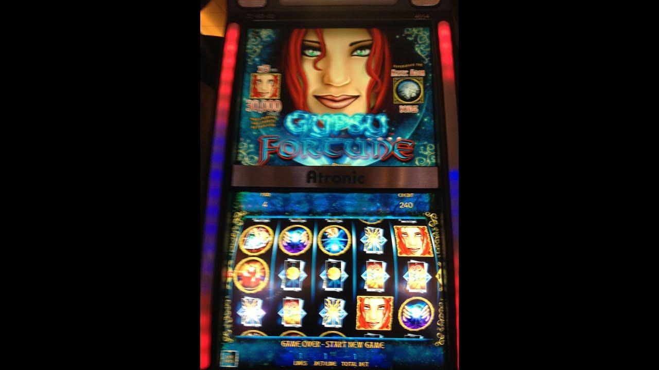Mystical fortunes slot machine online