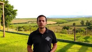 APROCAN - Associação dos Produtores de Queijo Canastra   EMBAQMA