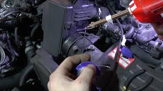 Montaż instalacji LPG w pojeździe od A do Z.
