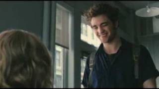 New Remember Me Clip - I