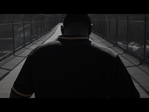 Keak da Sneak - Thunderdome (Official Video)