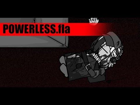 Download 4 - POWERLESS.fla