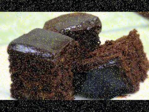Inilah Resep Bolu Kukus Coklat Lembut Dan Sederhanadi Coba