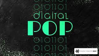 Musicpop