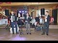 Download PUIU FAGARASANU SI FORMATIA PANDORA - COLAJ DE JOC LIVE