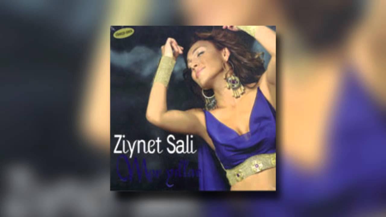 Ziynet Sali - Amman Kuzum