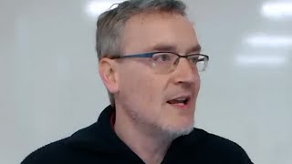 Limits To Rationality Stefan Brunnhuber Course On Mind Thinking Creativity