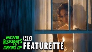 The Boy Next Door (2015) Featurette - A Look Inside