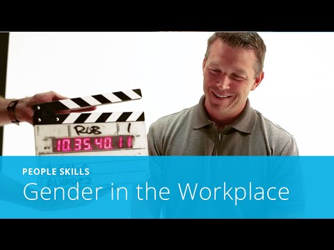 Gender Bias in the Workplace | Unconscious Bias | Emtrain