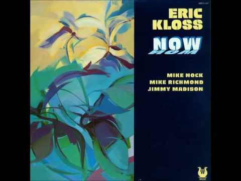 A FLG Maurepas upload - Eric Kloss - Morning Song - Latin Jazz
