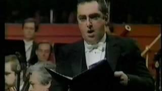Verdi Requiem: Dennis O'Neill