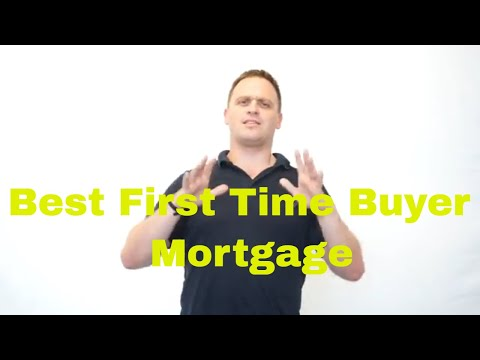best-first-time-buyer-mortgage-|-episode-83
