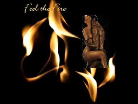 Feel the Fire  1978 Peabo Bryson