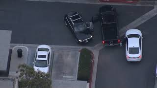 2/26/18: Car Chase Insane Carjacking on Video - Director