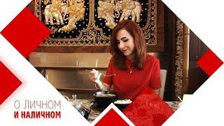 Тайская кухня глазами очевидца, или какой вкус у блюда из  крокодила?