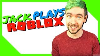 *LEAKED VIDEO* Jacksepticeye Admits He Plays Roblox
