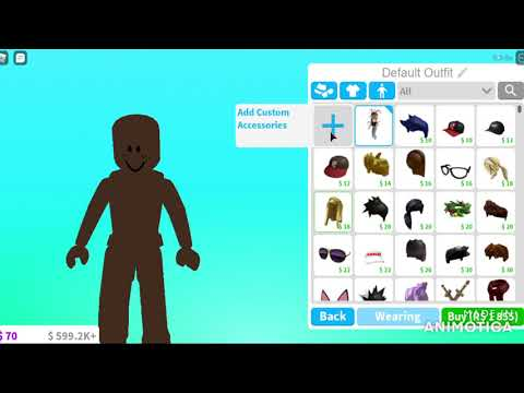 Aesthetic Hats Hair And Face Accessory Code For Bloxburg And More Part 2 Iirees Youtube In 2020 Coding Clock Wallpaper Roblox Codes Aesthetic Hats Hair And Face Accessory Code For Bloxburg And More Part 8 Iirees Youtube