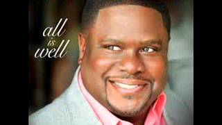 "TROY SNEED ""MIGHTY GOD""-- ALL IS WELL Album *NEW August 2012"