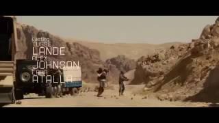 Akció filmek teljes magyar szinkronnal 2016 Hamilton Ügynök