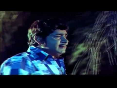 Janichatharkku Vendi - Song from the Super Hit Movie ' Simhasanam' | Madhu |  Lakshmi