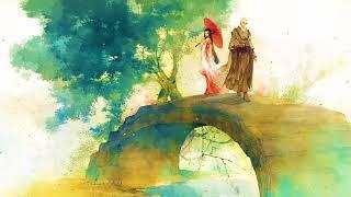 الموسيقى الصينية, :  موسيقى الخيزران الناي, موسيقى السلام, الموسيقى الناعمة, موسيقى هادئة.