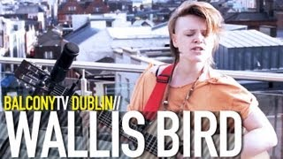 WALLIS BIRD - I