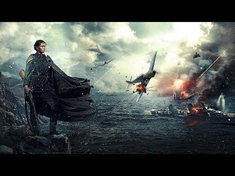 10 лучших фильмов про войну