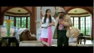 Rajpal Yadav Comedy In Boothnath