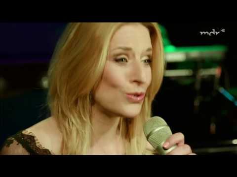 Stefanie Hertel - Liebe ist das größte Abenteuer from YouTube · Duration:  3 minutes 37 seconds
