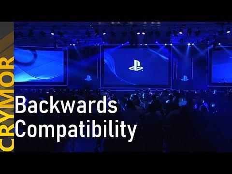 Popular Videos - Sony Interactive Entertainment & PlayStation 2