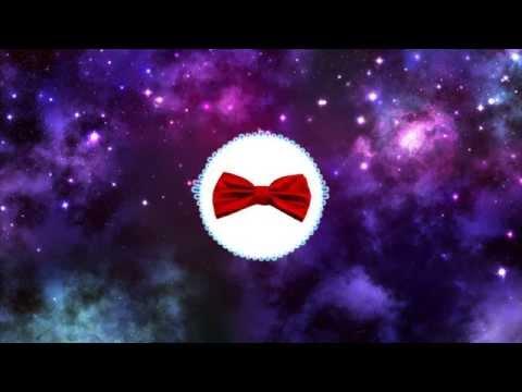 Jakubi - Couch Potato (Khamsin Remix)