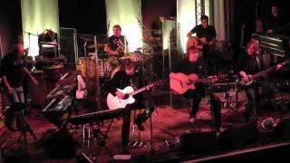 Puhdys akustisch-Mein zweites Leben