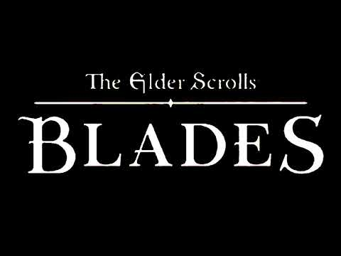 Elder Scrolls Blades - Ambient Soundtrack Mix - Depth of Field Mix