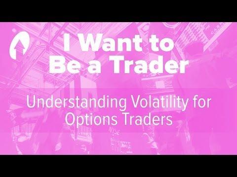 Understanding options trading youtube