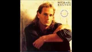 Michael Bolton - Time, Love And Tenderness (Radio Remix) HQ
