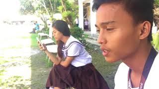 Di ako Fuckboy (Parody)